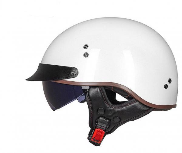 Helm Unisex